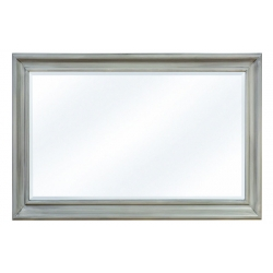 Legacy Village Beveled Mirror
