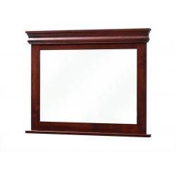 Luxembourg Dresser Mirror