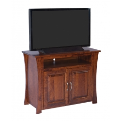 """Abigail 40"""" TV Stand"""