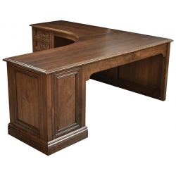 Angelo Desk