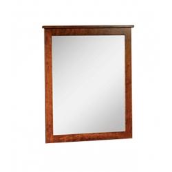 Christian Jacobs Mirror