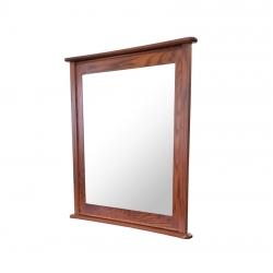 Carlisle Shaker Large Mirror