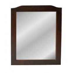 Heirloom Wall Mirror
