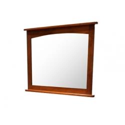 Hancock Shaker Small Mirror