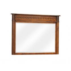 Eminence Beveled Mirror