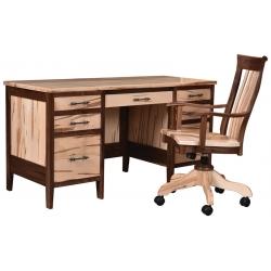 Pierre Desk