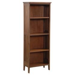 Pierre Bookcase