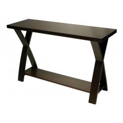 Stave Sofa Table.jpg