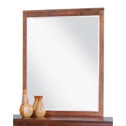 Williamsburg Mirror.jpg
