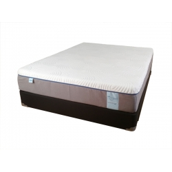 Posture Perfect Gel Plush 2000 Mattress