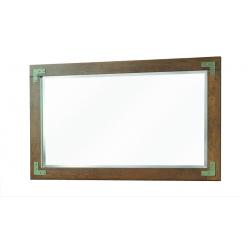 Williamsport Mirror