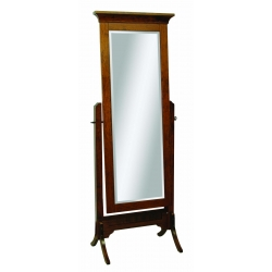 Arlington Cheval Mirror