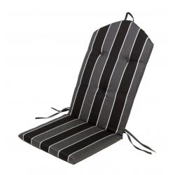 2' Adirondack Glider Cushion