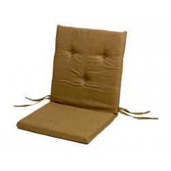 2' Rollback Glider Cushion
