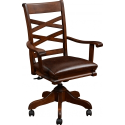 Writers Series Desk Chair