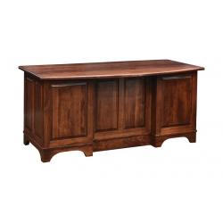Finley Executive Desk