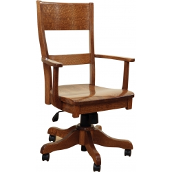 Jamestown Desk Chair