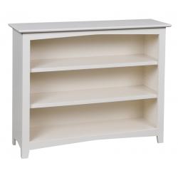 "Linwood 36"" Bookshelf"