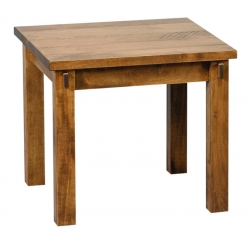 Riverton End Table