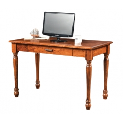 "Finley 48"" Writing Desk"
