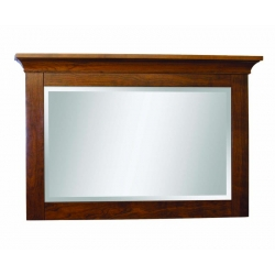Arlington Landscape Wall Mirror