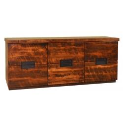 Arthur Philippe Dresser