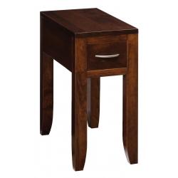 Barrington Chair Table