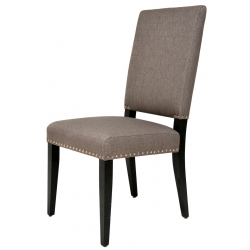 Hathaway Side Chair