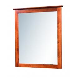 Shoreview Plain Mirror