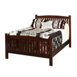 Sleepwell Bed