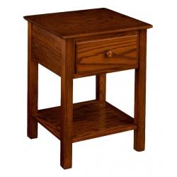 Sonora Table Nightstand.jpg