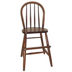 Youth Bow Chair