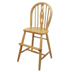 Youth Windsor Chair