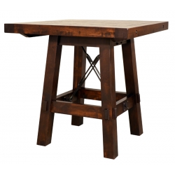 Benchmark Pub Table