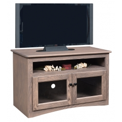 """Economy 40"""" TV Stand"""