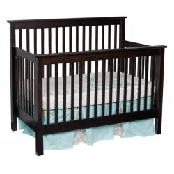 Economy Crib