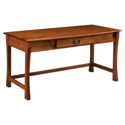 "Master 60"" Writing Desk"