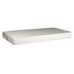 Standard Crib Mattress