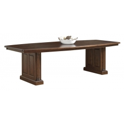 Jefferson Conference Table