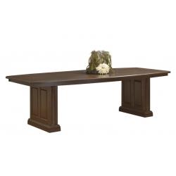 Lexington Conference Table