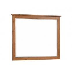 Millcraft Williamsport High Dresser Mirror