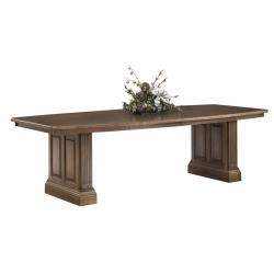 Montereau Conference Table