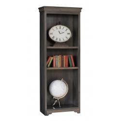 Nordstrom Bookshelf