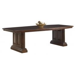 Paris Conference Table