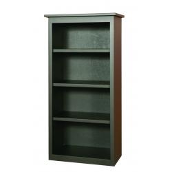 Sensible Series Bookshelf