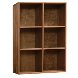 Cooper Bookcase Top