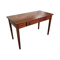 Writing Desk with Pencil Drawer