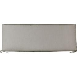 4' Cushion