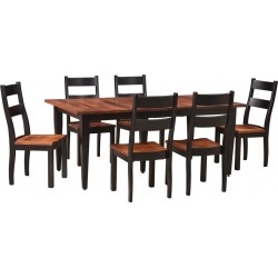 Bristol Dining Set