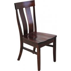 Kinglet Side Chair